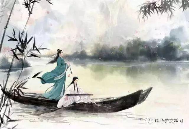 5542,沦海扬尘,还记得倾心故人(原创) - 春风化雨 - 诗人-春风化雨的博客