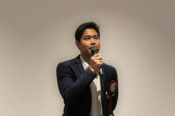 TikTok获第22届日本文化厅媒体艺术节娱乐类优秀奖