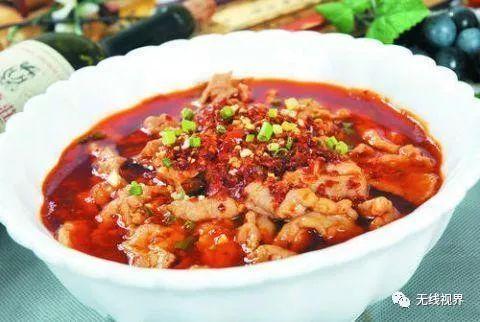 鲜香可口的几道家常菜,荤素搭配,好吃不腻,家人吃过赞不绝口