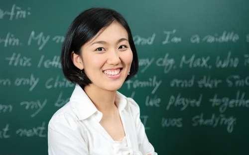 2019教师资格证:教师编太难考?