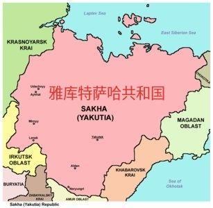 黄种人人口_此国是世界第二大黄种人国家,面积超印度,为何人口只有90万