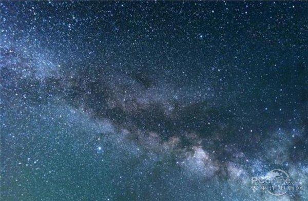 澳门星际线上娱乐平台:手机品牌携手国家天文台定制星空摄影领域新风向