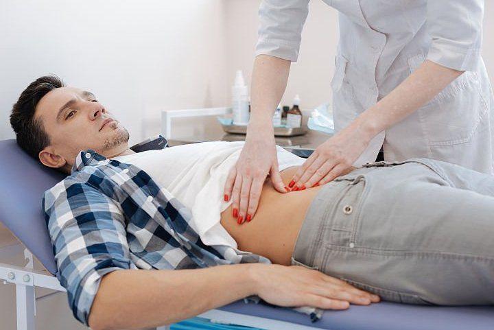 得艾滋病不治疗能活多久?艾滋病能治好吗?