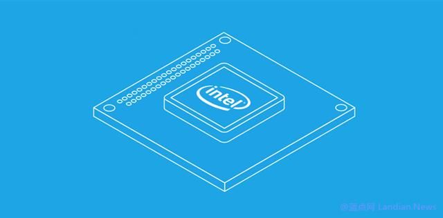 微软推出安全更新修复英特尔处理器最新旁路漏洞但继续降低性能