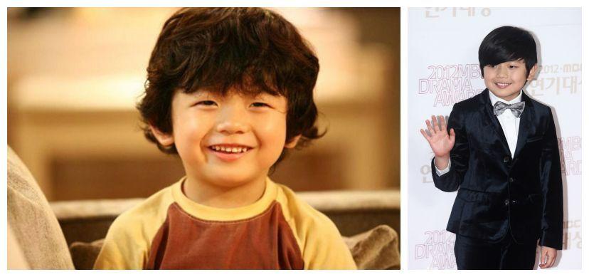 这些图片里的B表情已经长大了,谁还在用?笑外国人孩子包的表情图片