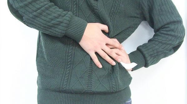肩膀总是无故疼痛,问题可大可小,不只是肩周炎那么简单