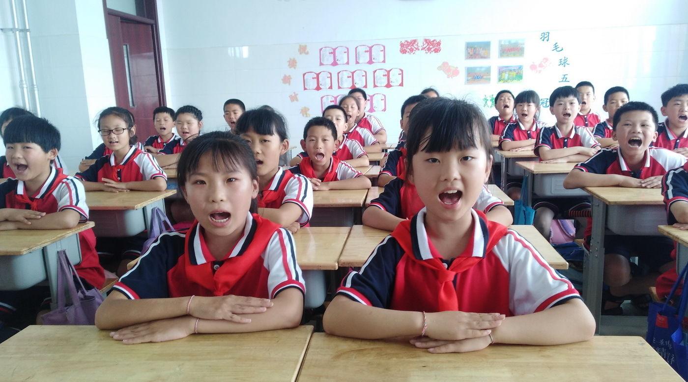 河南:小学生端午包小学读粽子追忆屈原成绩查询诗词山东图片