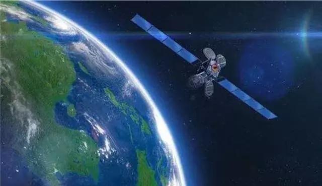 天通一号卫星电话来龙去脉!中国自己的卫星电