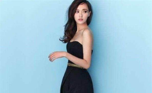 原创            中国被誉为最漂亮的4位女星,唐嫣上榜,而她排第一却被人质疑!