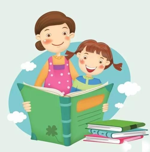 教育 正文  如果孩子在生活学习中,很少尝到成功的喜悦,那么最终就会