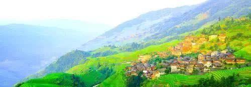 8月桂林旅游,一篇让多数的家庭受益的攻略