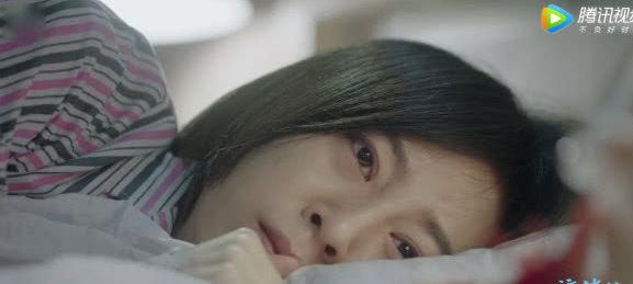 顾森湘受辱自杀,唐小米情精神失常,但最难接受的是他的结局