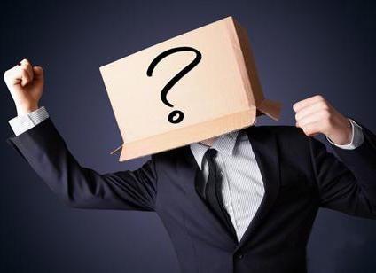 企业可以擅自对员工调岗降薪?2017劳动法:没