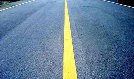 双黄线和单黄线有什么区别?现在知道还不晚