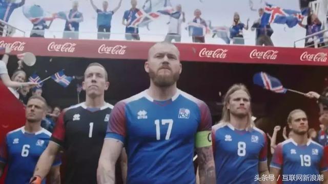 还记得,在几天前阿根廷对阵冰岛的小组赛中,扑出梅西的点球的冰岛队守