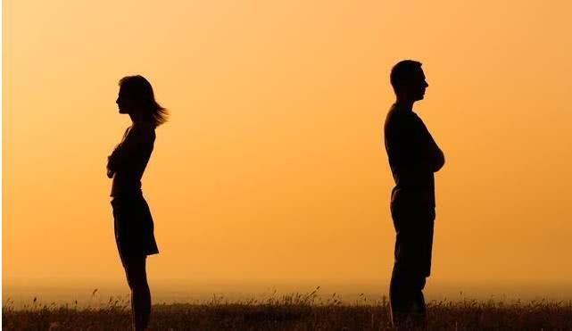 2018年新婚姻法新规:离婚时3种财产归属个人
