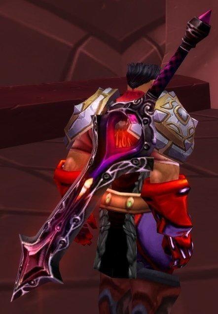 世界上最帅的剑_古剑奇谭 求宣传动画里那张法阵的图片素材 就是后面