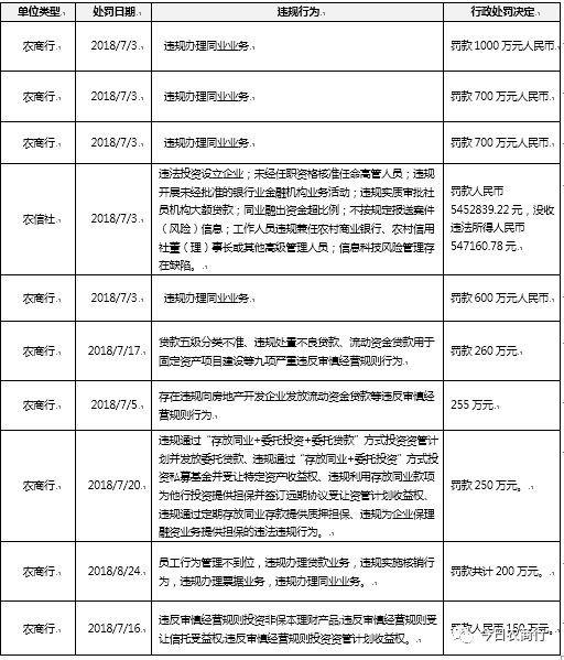 桂平市2018年三季度经济总量_桂平市地图