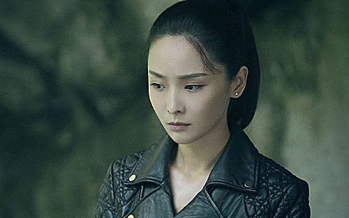 《诛仙》还未上映,《青云志3》又将至,碧瑶扮演者让人惊喜!