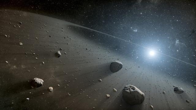 澳门星际线上娱乐场:中秋云南现火流星!科学家:我不建议你去那儿找陨石