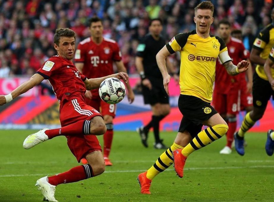 蒙德将在主场迎战拜仁参加德国超级杯比赛。官方消息:8BOB彩票官方网站月3日多特