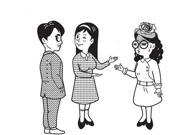 动漫 简笔画 卡通 漫画 手绘 头像 线稿 640_457