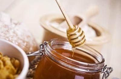 蜂蜜加白醋,狂甩20斤,轻松瘦成小腰精,7天不便秘,效果大赞!