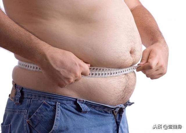 温雅时尚网-最健康有效减肥方式是什么?减肥要经历三个阶段,一个都不能少!