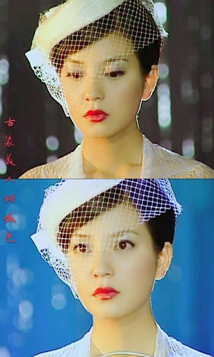 《综琼瑶之四爷的小狐狸》红绡浮梦_【衍生小说|纯爱... _手机版