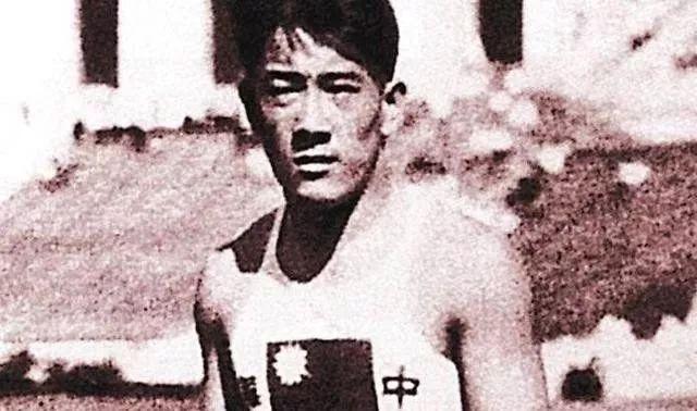 中国体育历史中十大振奋人心的时刻