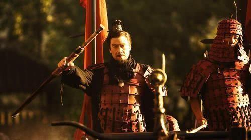 战国时期,有哪些思想学派?仁义儒家,兼爱墨家,谋略纵横家