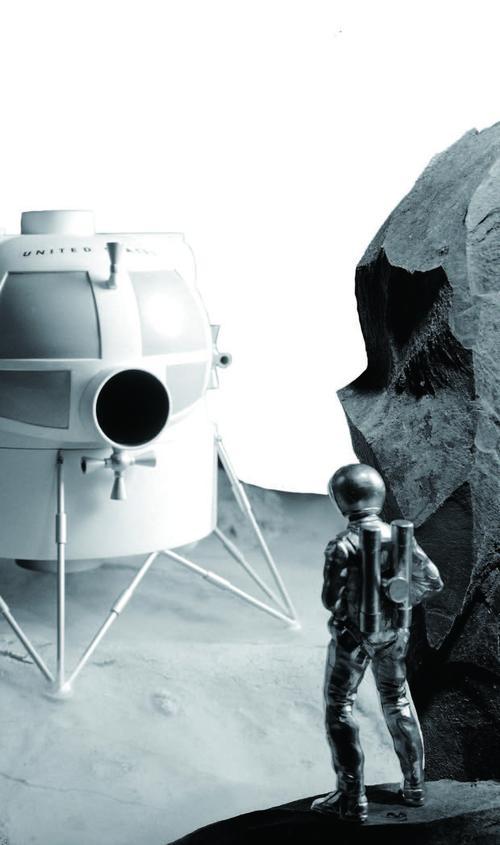 探测外星文明的13个方法