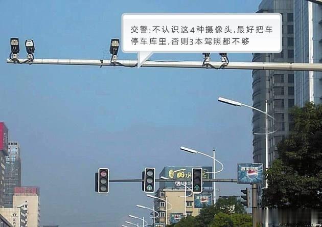 百乐宫国际娱乐