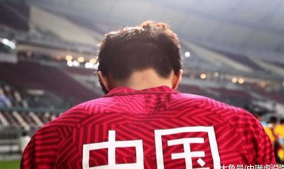前中超名宿又揭露中国足球一陋习! 直接导致国