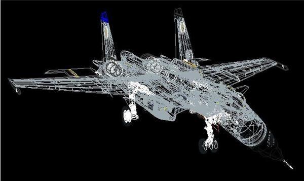 我用CAD飙车?因为我用了这些加速闸阀cad装配图图片