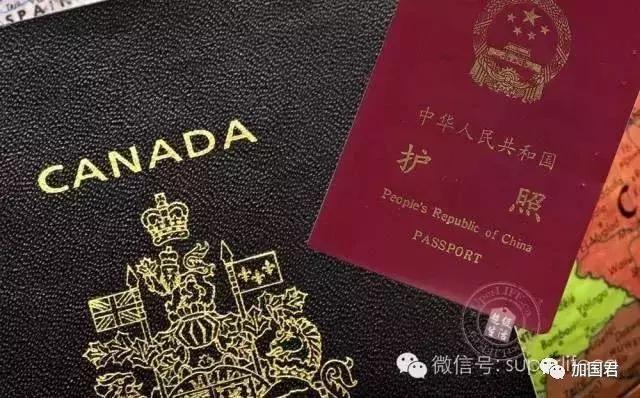 网友试过了!外籍华人恢复中国国籍并不难,恢复