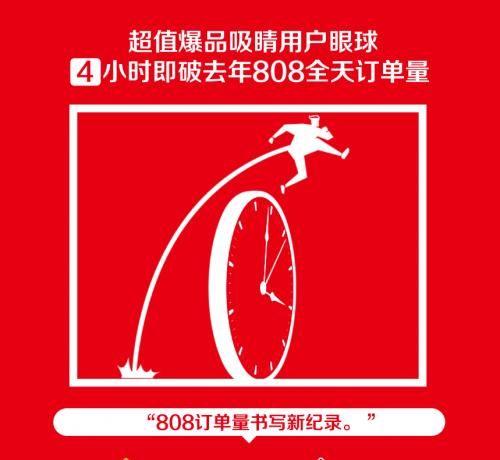 苏宁拼购+快手:开拓下沉市场的急先锋