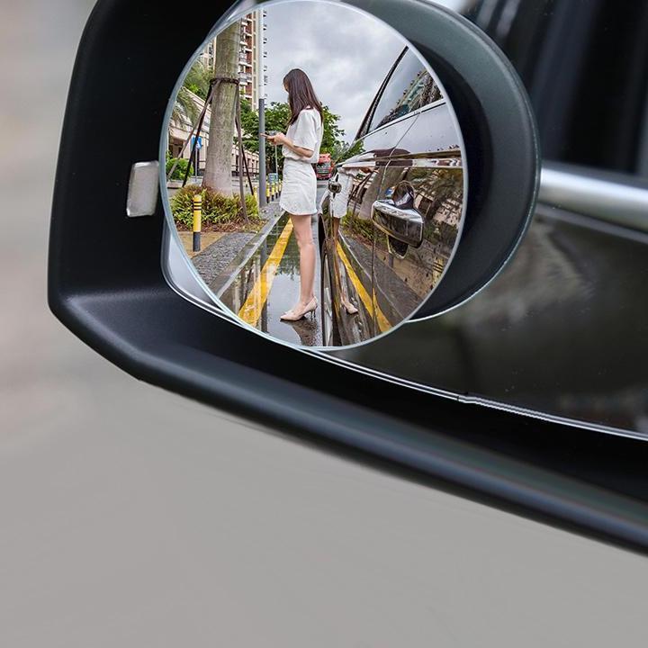 显示单纯了然适用,倒车影像怎么看距离