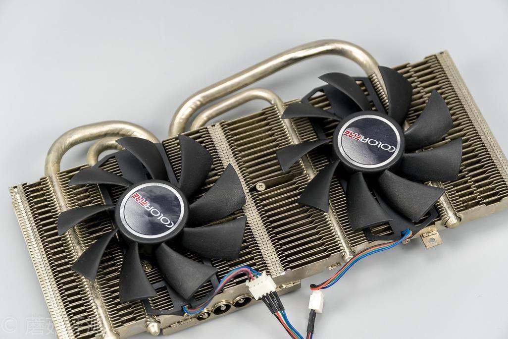 电路板 散热器 1026_684