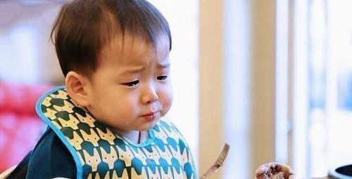 韩国孩子的影帝红遍表情圈表情?因可爱成为别朋友包怕v孩子你图片
