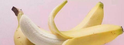 这 7种补脑食物最常见 你吃过没有!