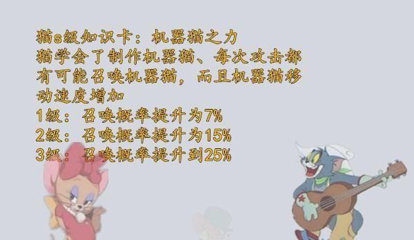 t0127101a5a44558120.jpg