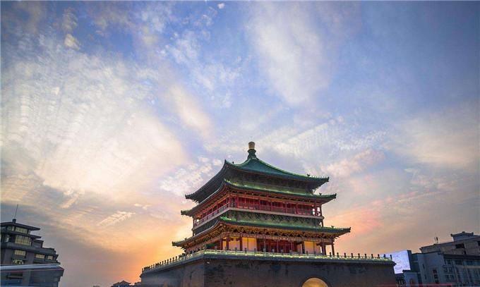 西安旅游攻略,西安最全三日游图文ps3天剑攻略攻略图片