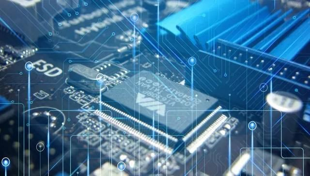 目前平台注册企业用户数已超过25万家电子工程师的注册用户数也已