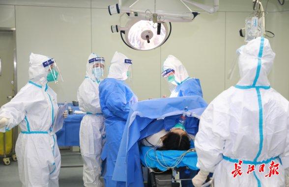 四川省第一例新型肺炎