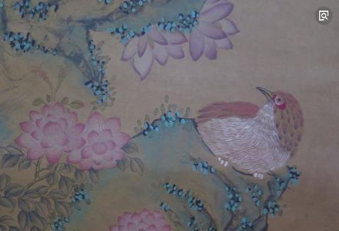 薛稷的花鸟画徐熙的花鸟画赵昌哪个更好