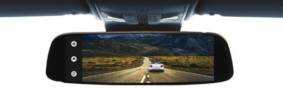 新手安全驾驶,买车时一定要选择这些智能车联网配置