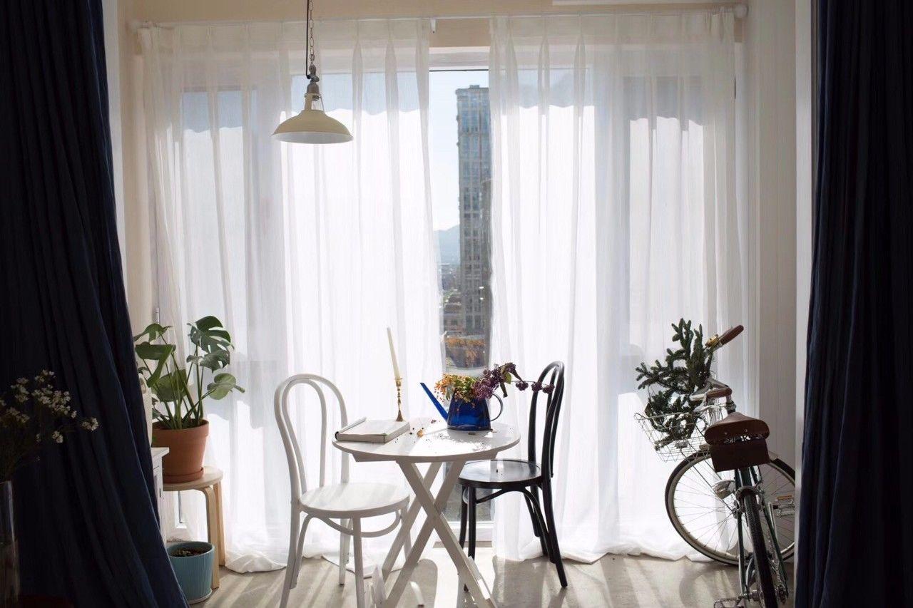 v情趣情趣,这样布置椅子,舒适有牌子!情趣用品阳台的国内好那个图片