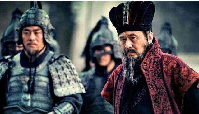 三国最恐怖的虎将,让诸侯闻风丧胆,除了这4位,其他都是浮云