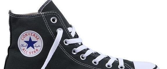 为什么莆田鞋一直难以杜绝?背后的真相值得我们深思